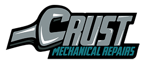 Crust Mechanical Logo